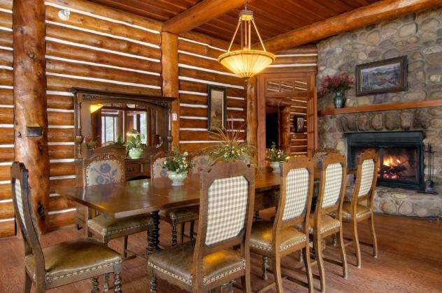 Alberta's Fairmont Jasper Park Lodge Denies Meghan Markle And Prince Harry Honeymoon