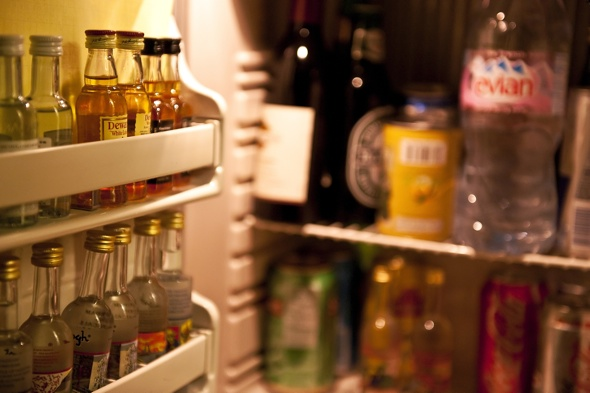 hotel-minibars-coming-to-an-end