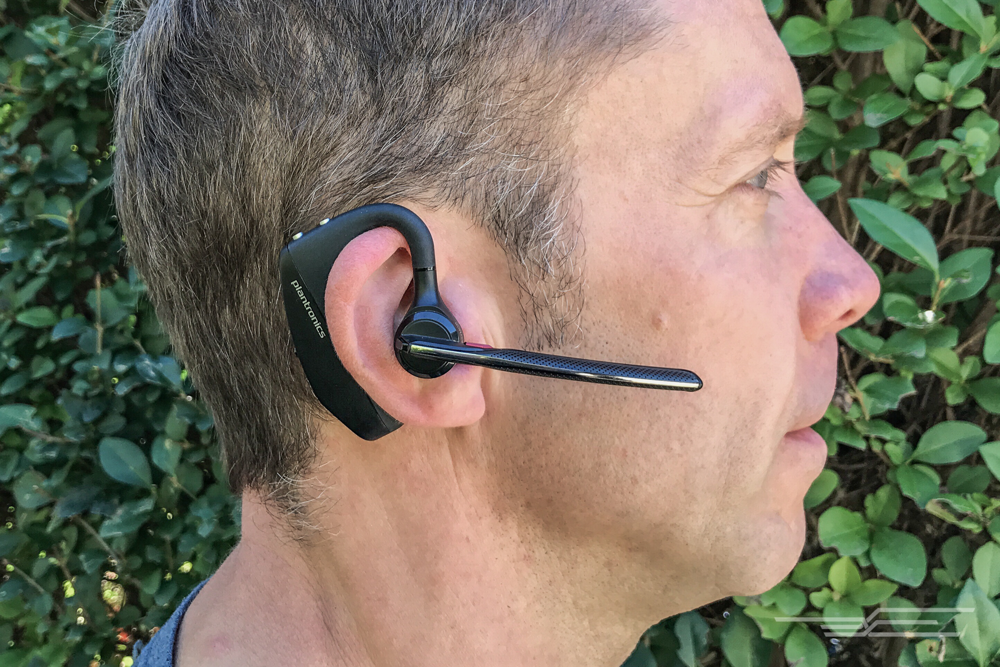 The Best Bluetooth Headsets Engadget