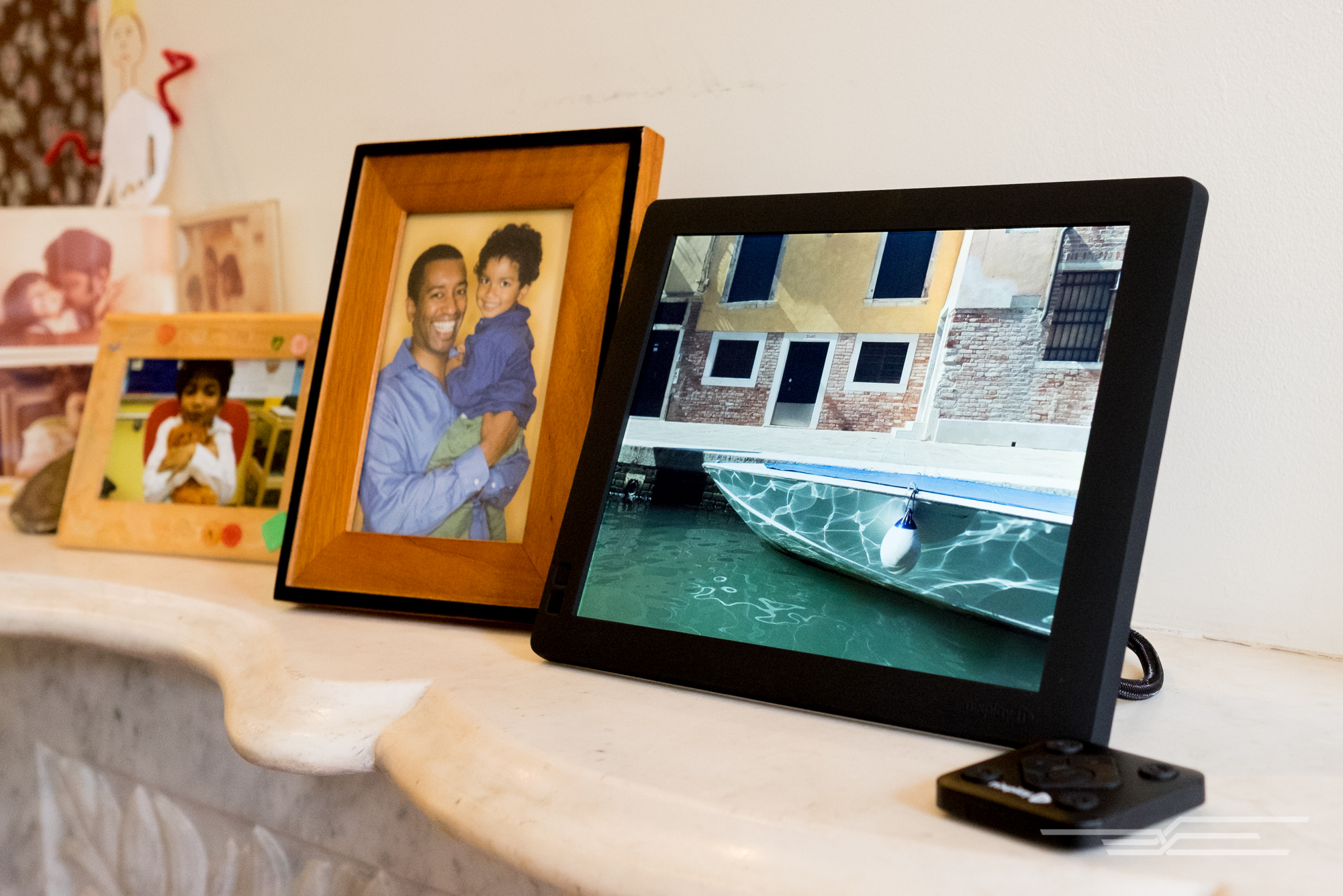 The best digital photo frames jeuxipadfo Images