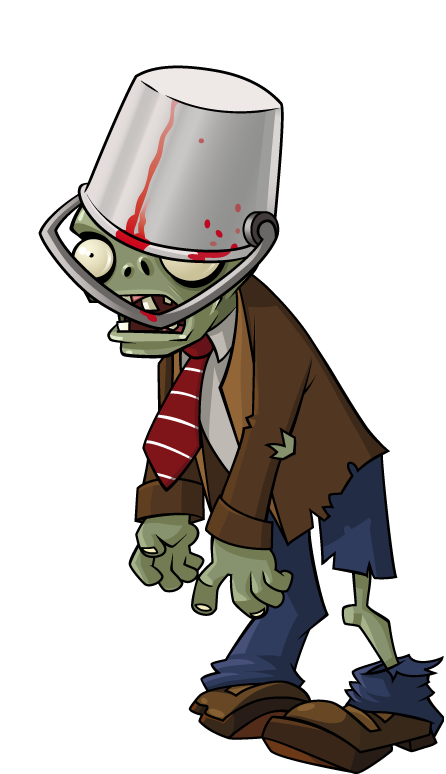 Plants vs  Zombies: Tips and Tricks - AOL Games