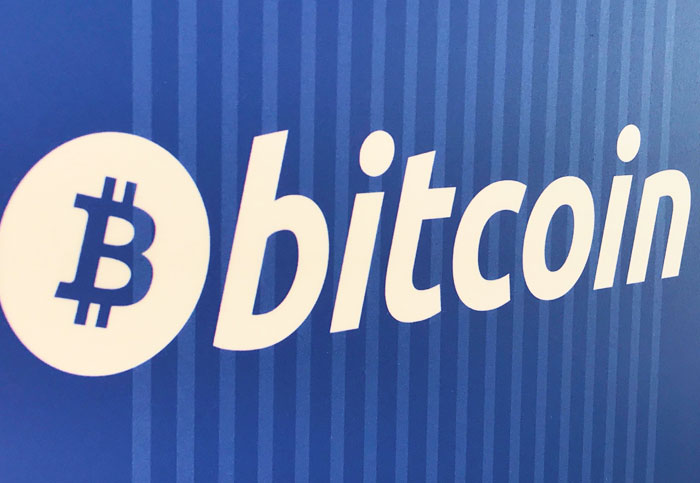 US regulators charge three bitcoin operators with fraud