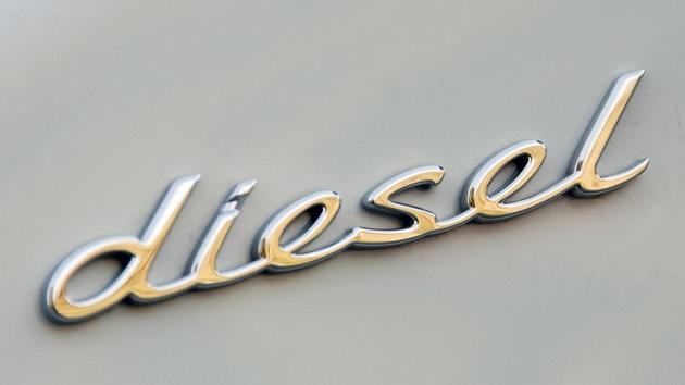 VW「トゥアレグ」、ポルシェ「カイエン」、アウディ「Q7」の3車種に新たな排出ガス不正の疑惑が浮上