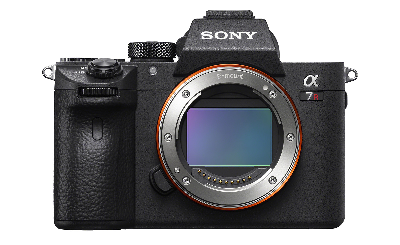 Sony a7R III Officially Announced; Features Better Autofocus And Battery Life