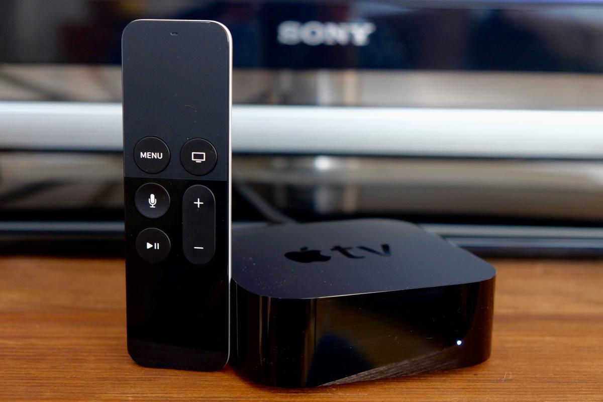 Apple+tv+fullbleed+2