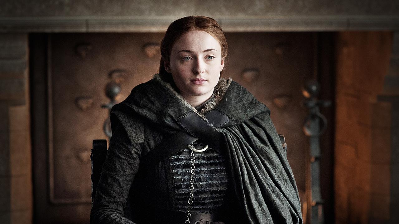 Se filtran imágenes del final de la 7ª temporada de 'Game of Thrones'
