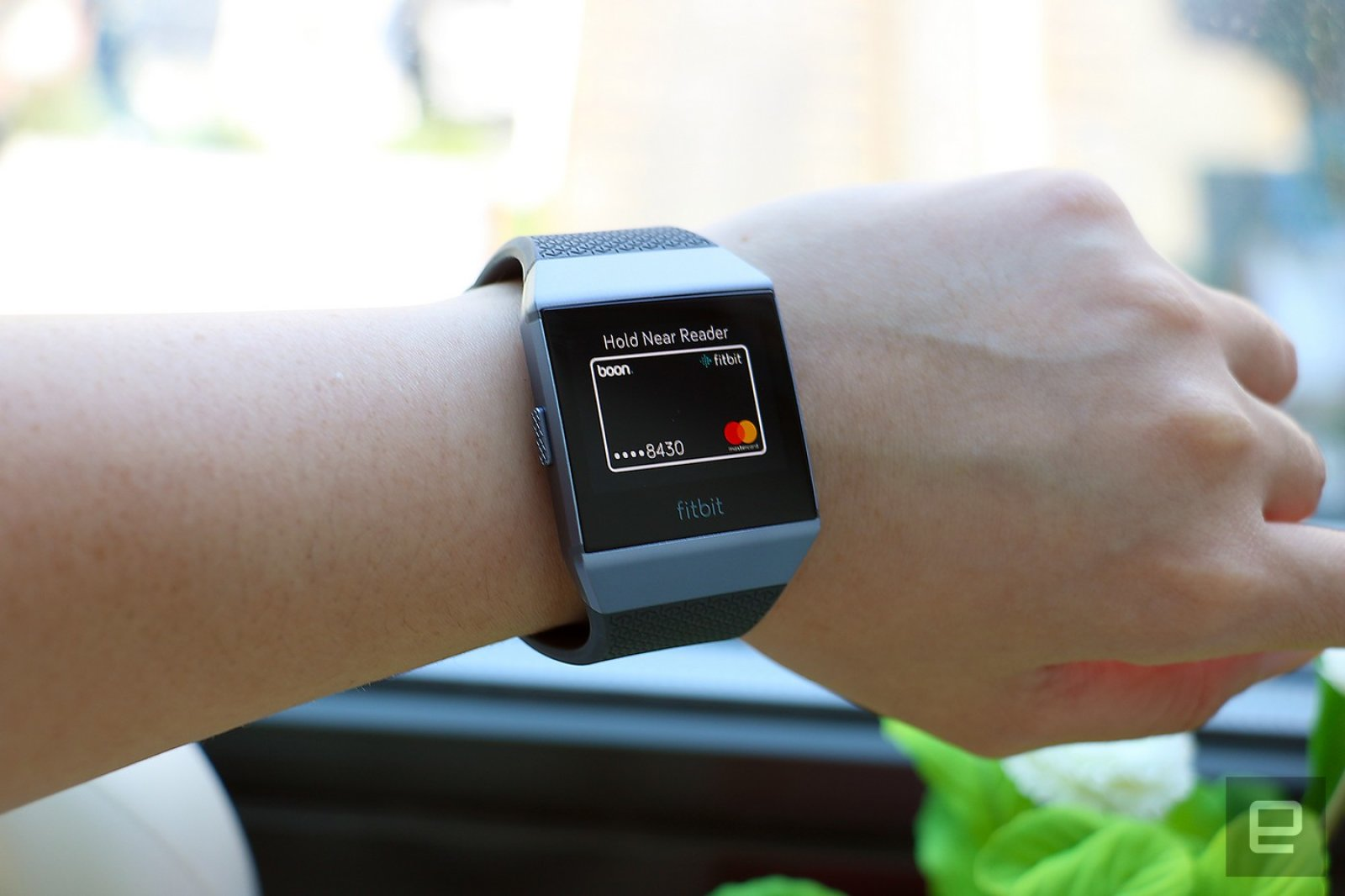 How To Set Up Apple Watch If You Just Bought It