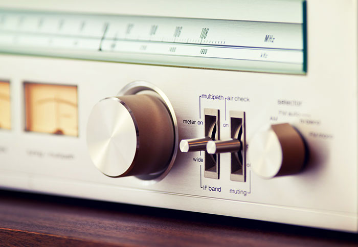 What you need to know before building a HiFi system