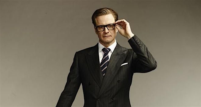 colin firth vk
