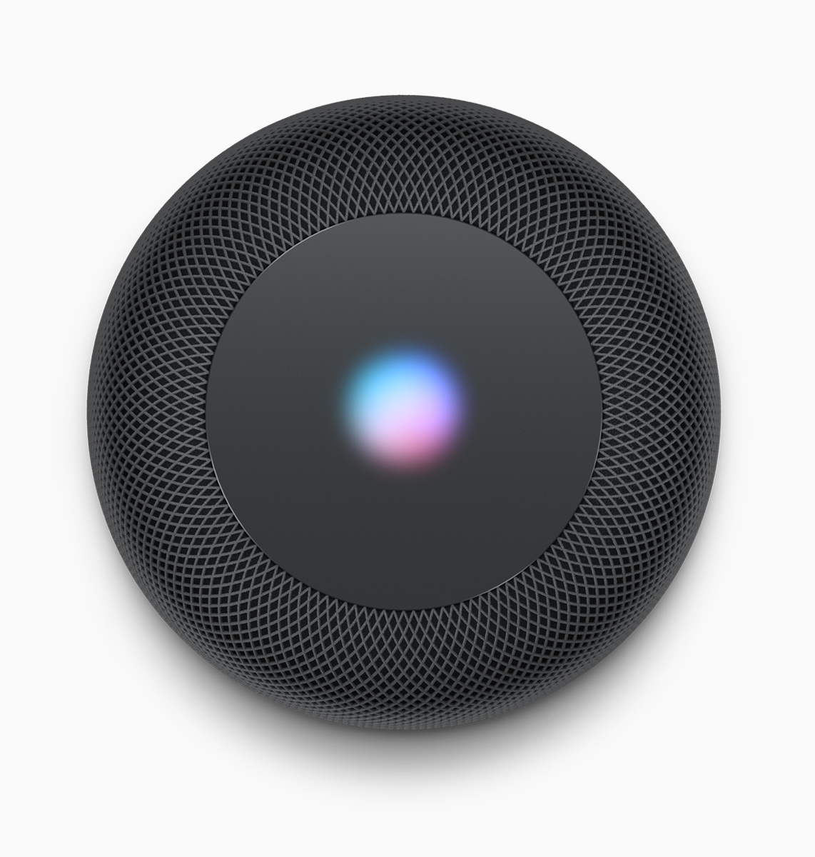 Siri in your living room: Apple unveils $349 HomePod