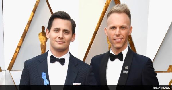 実写版映画『アラジン』、新曲に『ラ・ラ・ランド』でオスカーを獲得したソングライター2人を起用