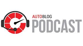 Autoblog Podcast
