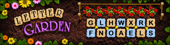 letter garden free game s top 10 to play for free aol 22865