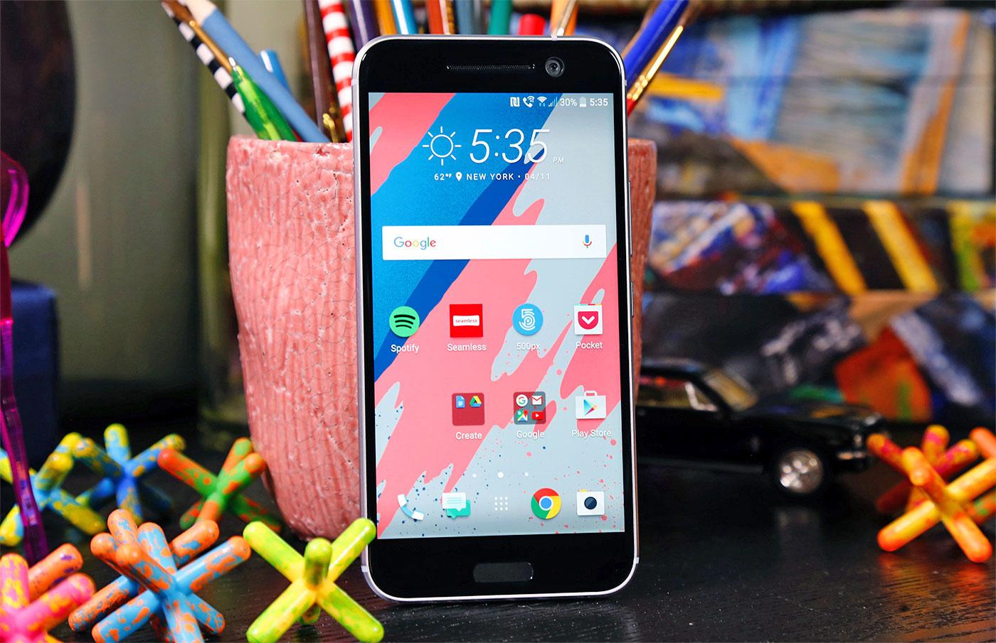 高通芯片存在漏洞,影响大部分 Android 装置