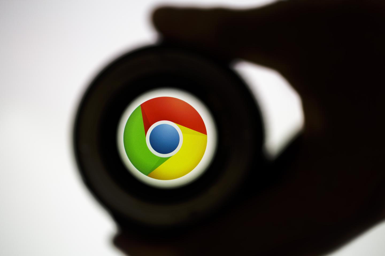 Chrome 悄悄升級 WebGL 2.0 標準