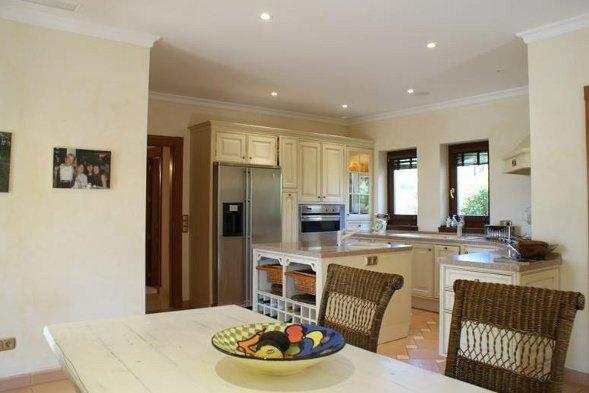 Holmes Sotogrande Property Sales/Facebook