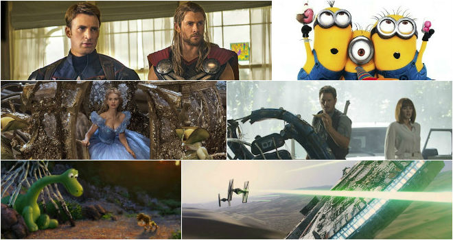 most anticipated movies of 2015