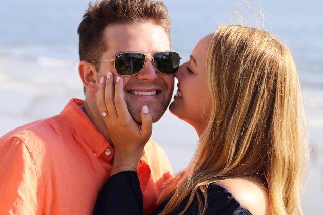 14 raisons qui font que les couples tombent et retombent en