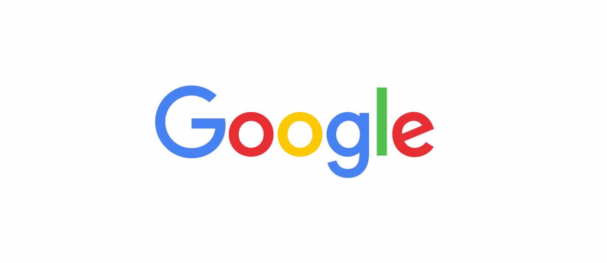 this is google s new logo