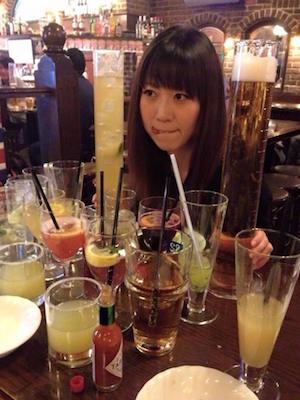 Engadget Japanese日本版例大祭:池澤あやか x 石原愛美 x 太田智美 の各MCがセッションに登場 #egfes