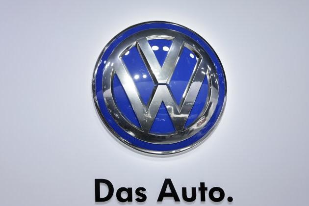 フォルクスワーゲン、「Das Auto」に代わる新たなスローガンを決定