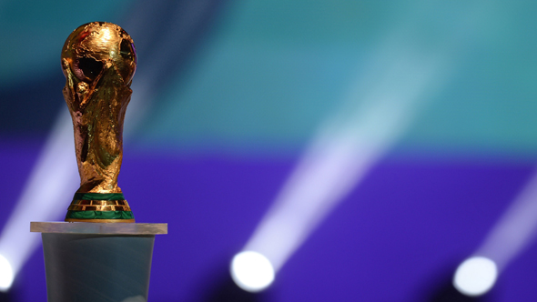 World Cup scams to avoid