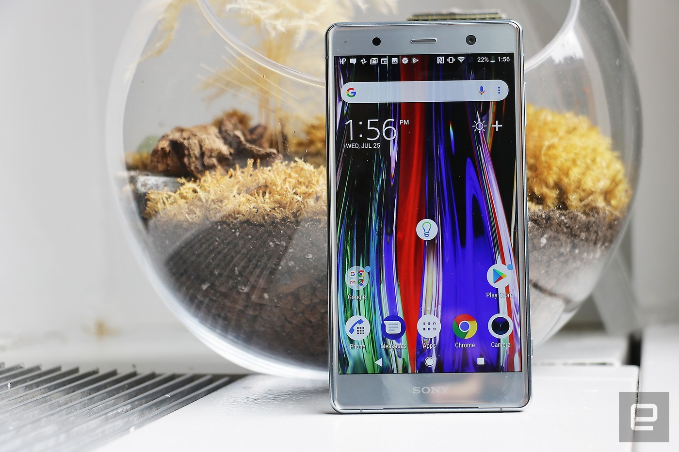 Sony Xperia XZ3 review: One flagship too many