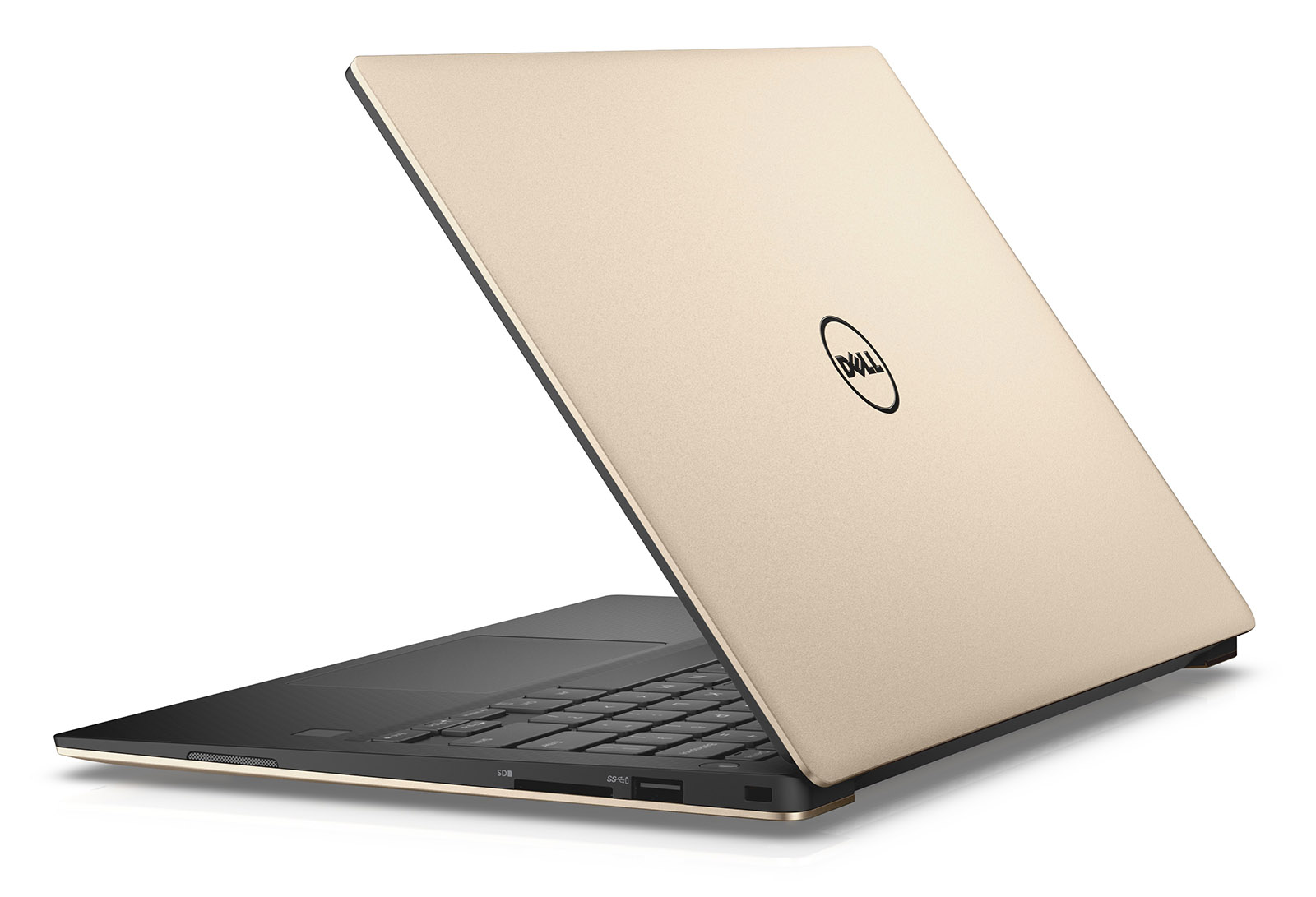 dell s xps 13 gets the very latest intel quad core cpus rh engadget com Dell XPS 13 Ultrabook Review dell xps 13 ultrabook manual pdf
