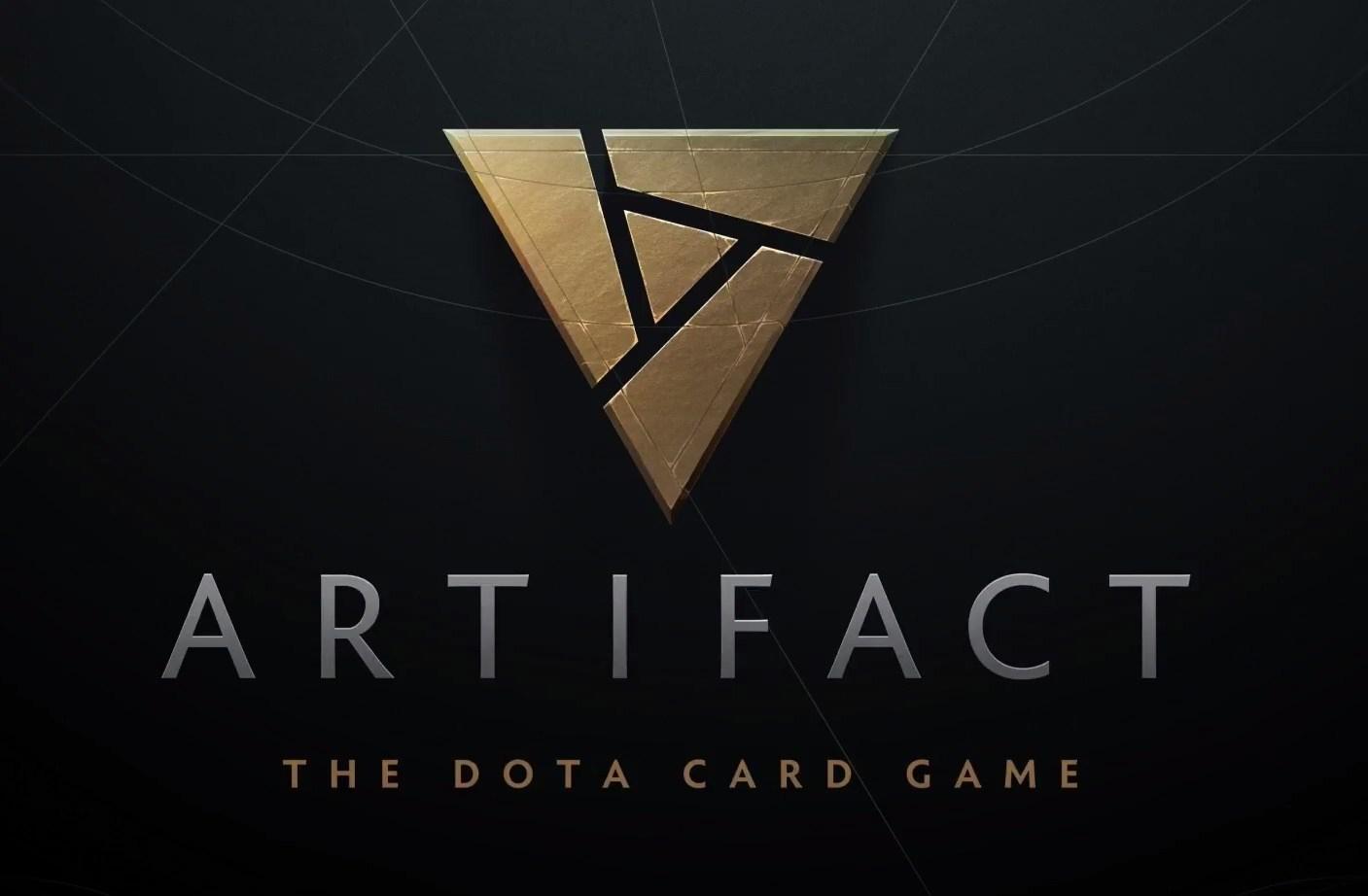 ot-artifact---the-dota-card-game