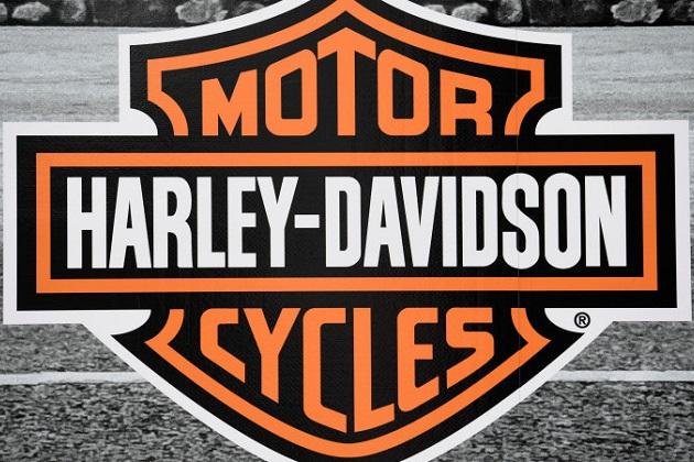 ハーレーダビッドソン、欧州で販売するオートバイの生産を米国外の工場に移すと発表