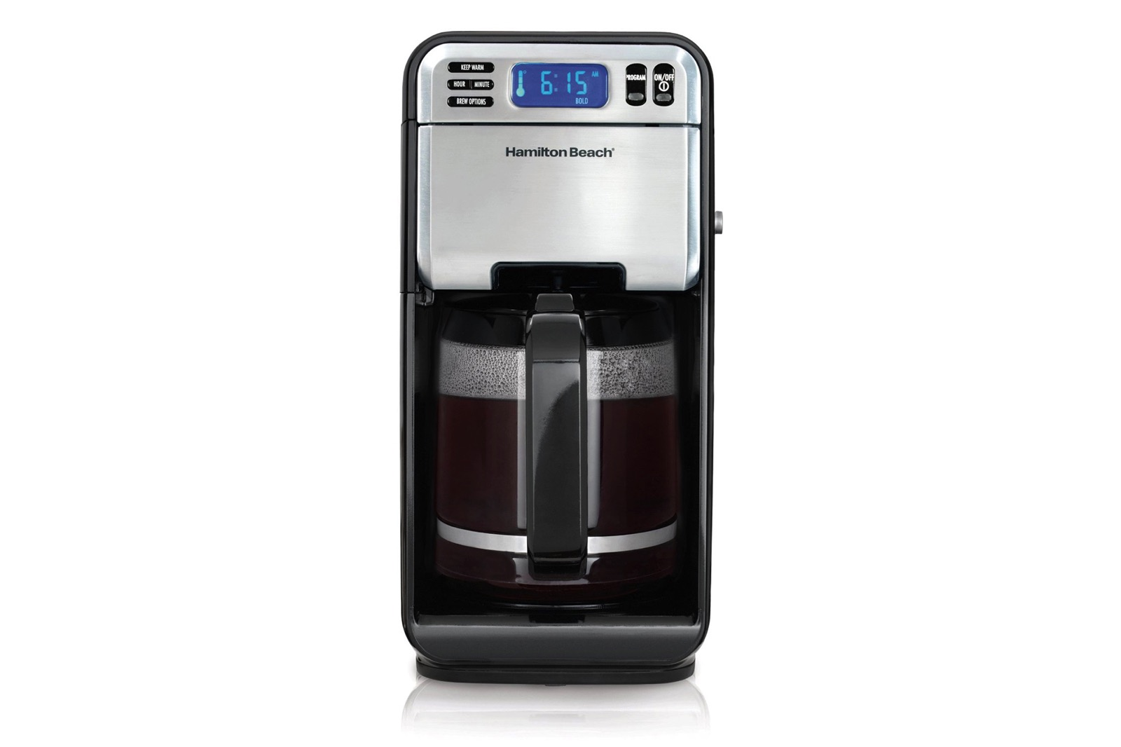 K Cup Coffee Maker Deals : The Wirecutter s best deals: Save USD 50 on a Nespresso coffee maker