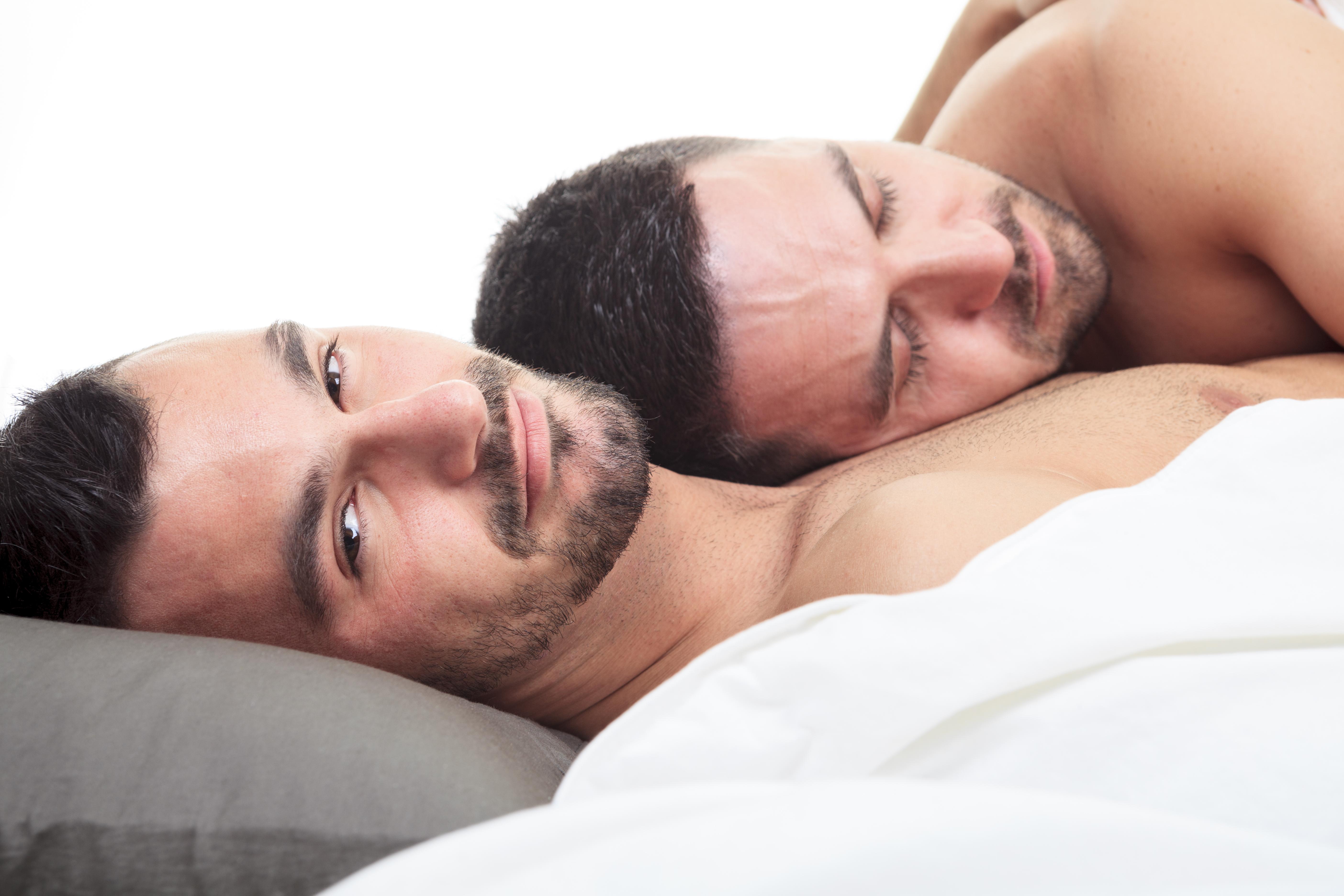 perfiles masaje condón