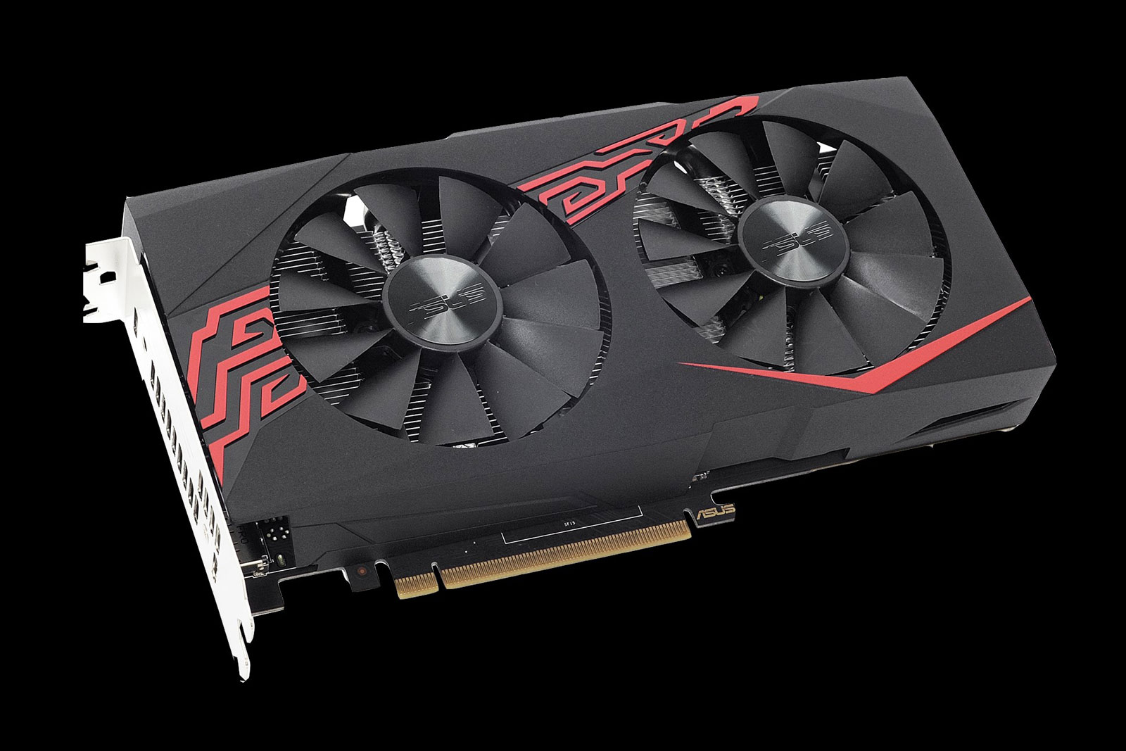 AMD and NVIDIA go after Bitcoin miners with new video cards