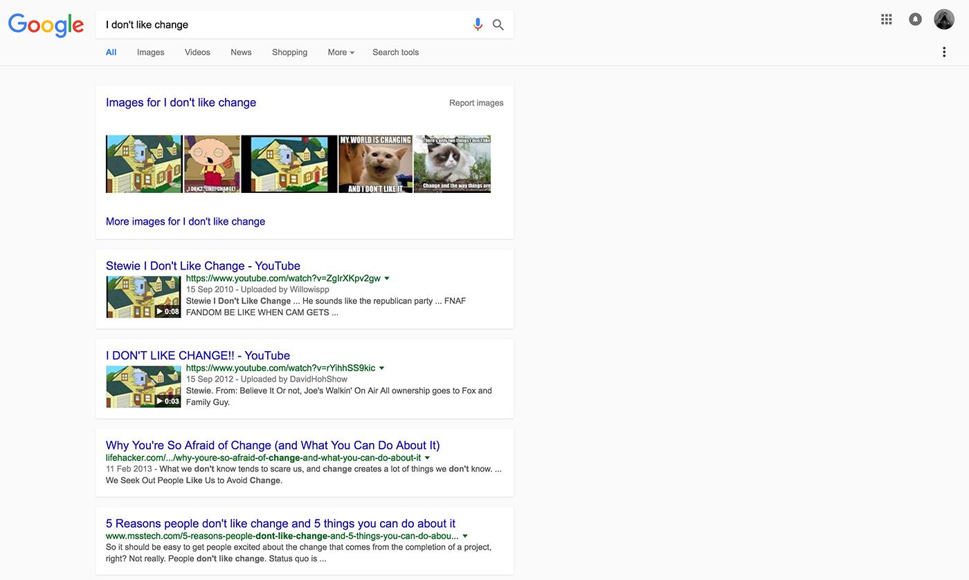 Windows Search - Wikipedia
