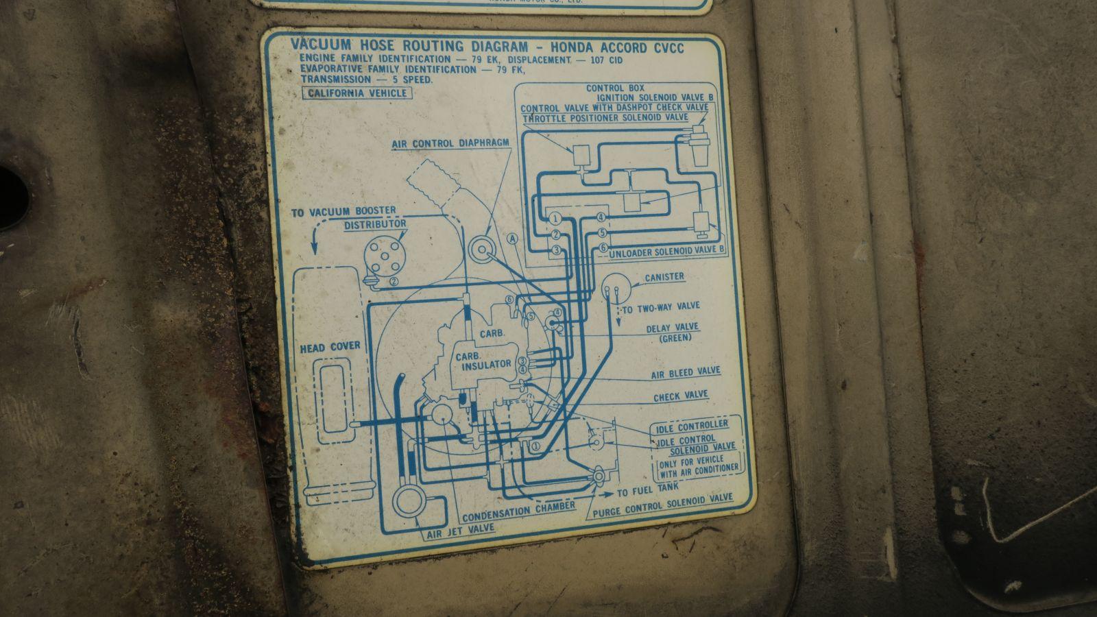 WRG-4669] International Loadstar 1700 Wiring Diagrams on