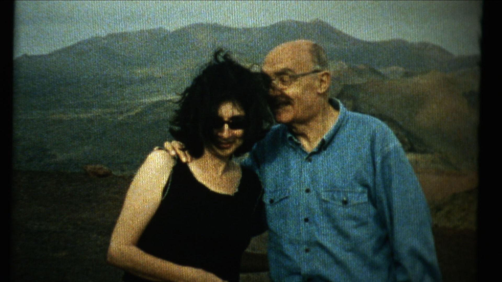 Saramago y pilar online dating