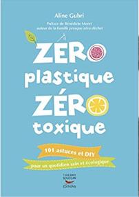 Ces produits toxiques du quotidien que vous pouvez facilement remplacer pour vivre plus