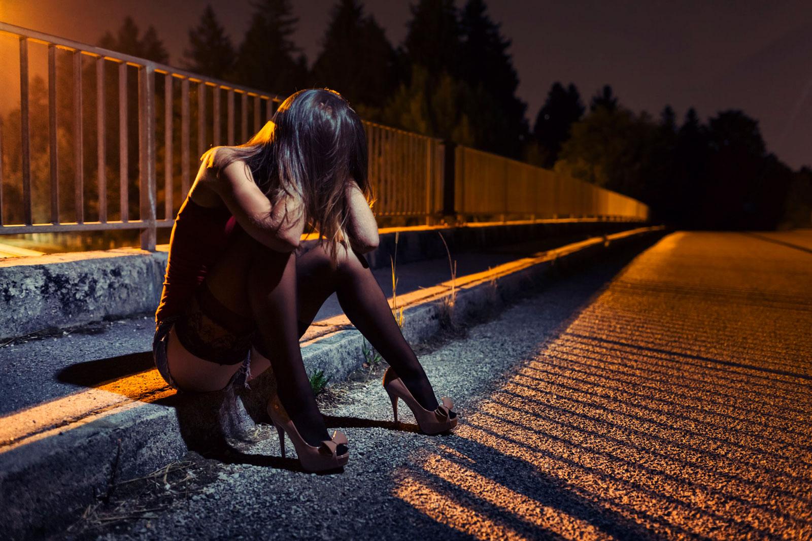 как снять проститутки в городе белгород