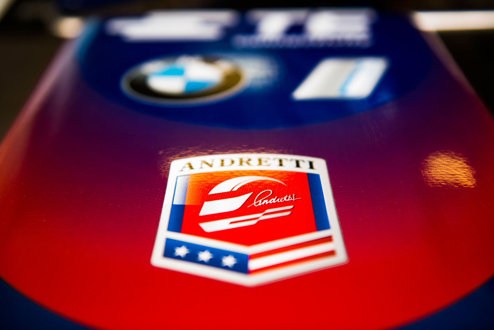 | Team: MS Amlin Andretti| Car: ATEC-02|| Photographer: Nat Twiss| Event: Mexico City ePrix| Circuit: Autodromo Hermanos Rodriguez| Location: Mexico City| Series: FIA Formula E| Season: 2016-2017| Country: MX|