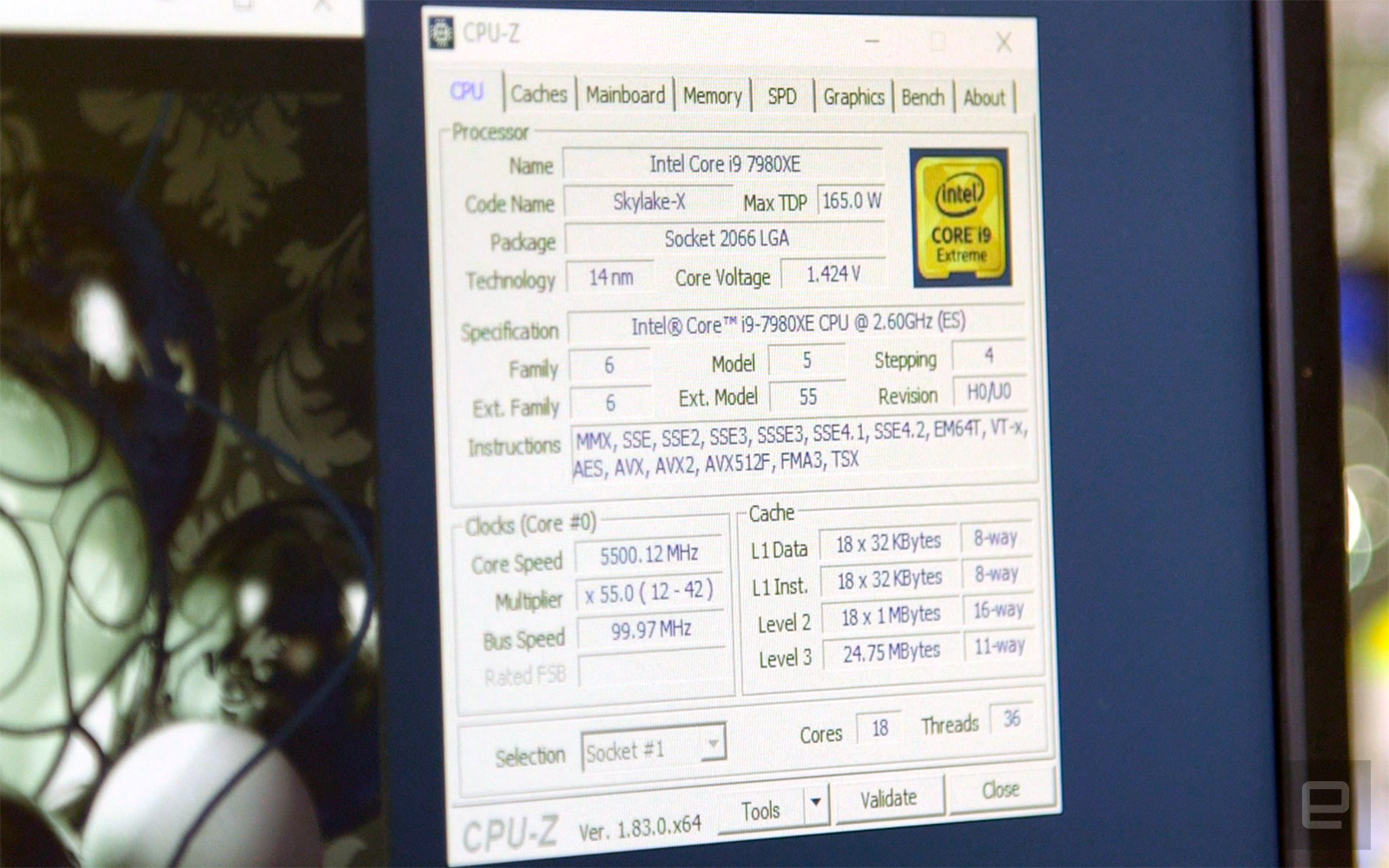 I tried to beat an overclocking robot and failed