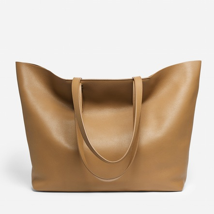 Everlane The Petra Market Gift