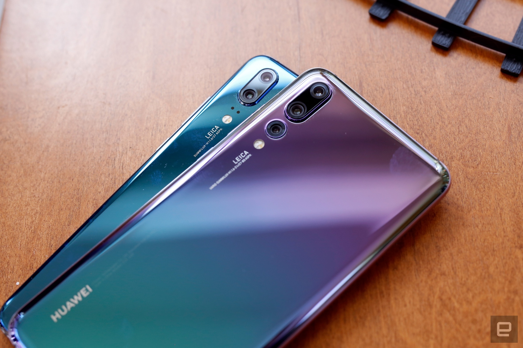 The rise, fall and return of the smartphone megapixel race