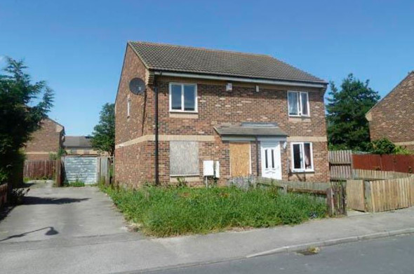 is this the uk 39 s cheapest house aol uk money