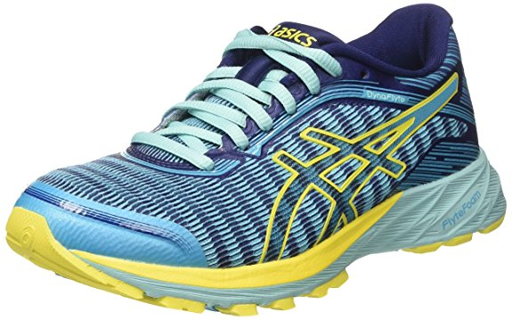 bd86f0b750c6a If you re looking for a good all-round running shoe