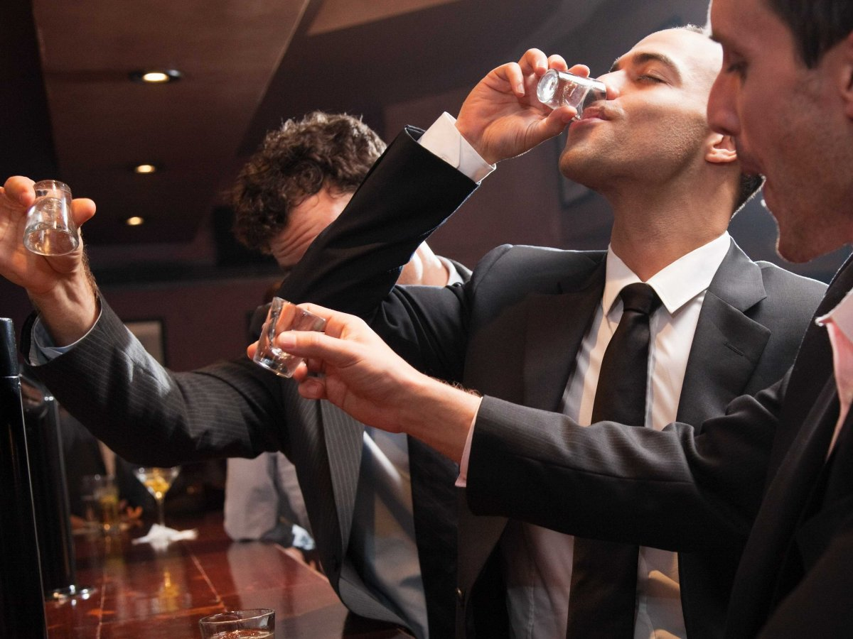 8 Bachelor Party Rules So You Don T Wake Up Sunburnt And