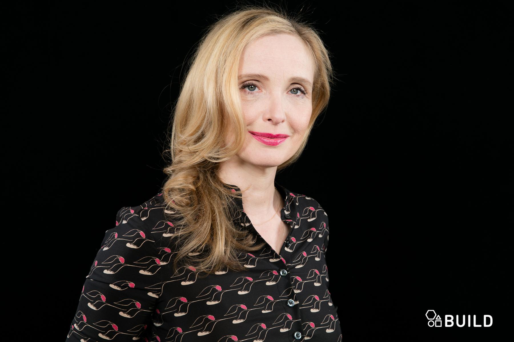 Hume Cronyn,Venus Terzo Hot pics & movies Pamela Hensley born October 3, 1950 (age 68),27. Fergie