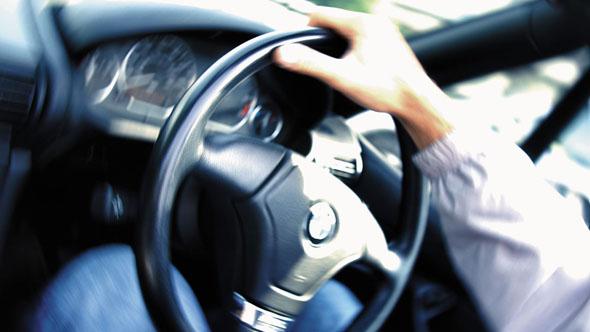 German Made Cars >> German Made Cars Top Satisfaction Survey Aol
