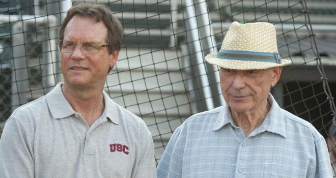 bill paxton alan arkin million dollar arm