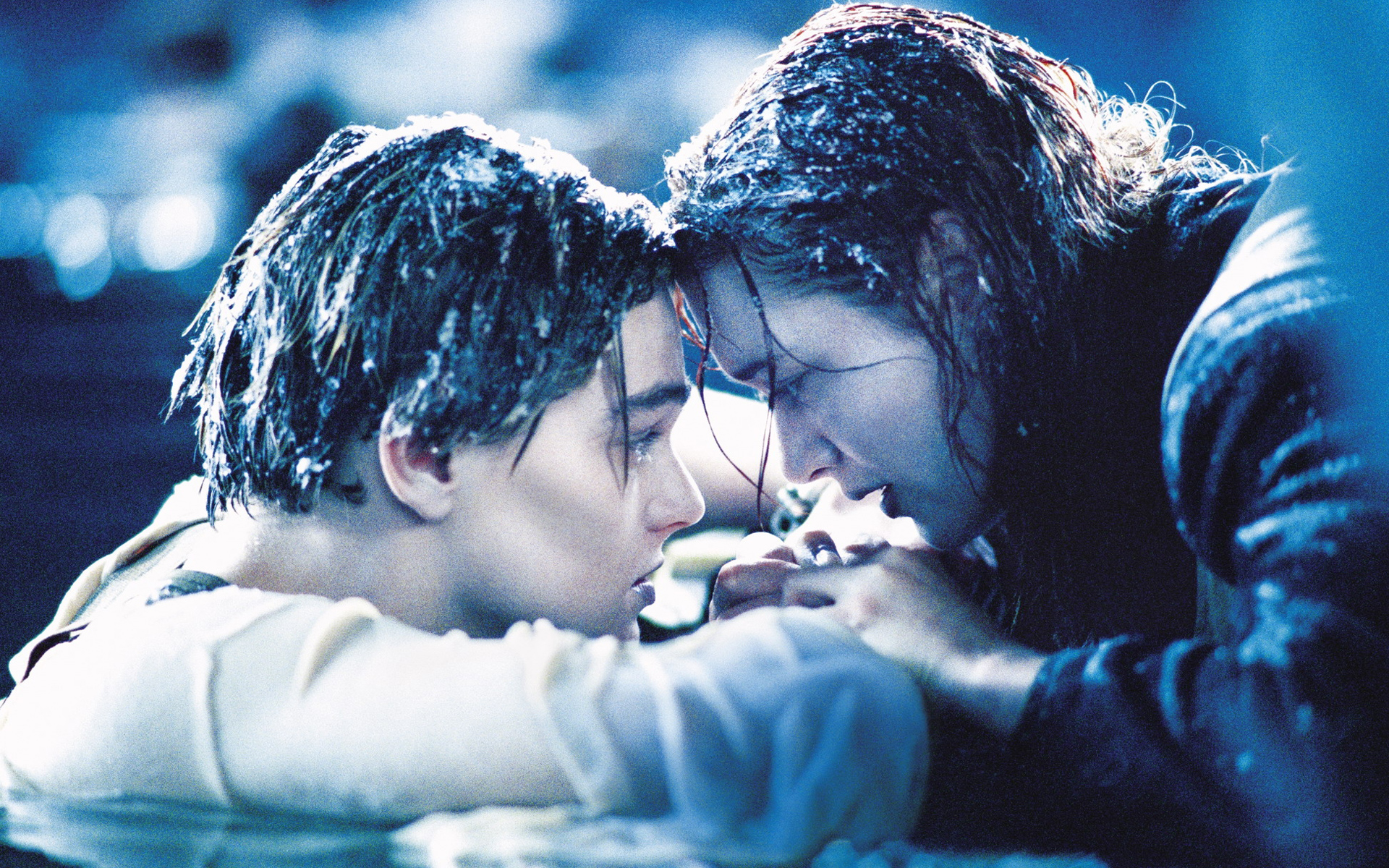 Image result for titanic movie