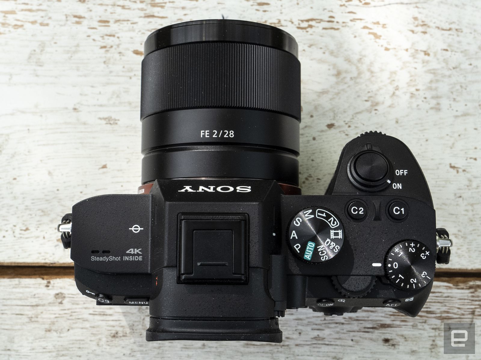 How to pick a lens for your mirrorless camera or DSLR